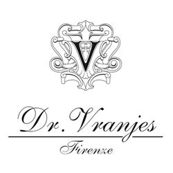 Dottor Vranjes