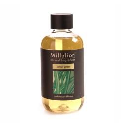 Ricarica Diffusore 250ml Lemon Grass