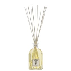 Fragranza d'ambiente Ginger Lime 100ml