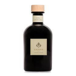 Profumo Ambiente Nero di Bacco - Chiara Firenze