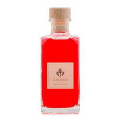 Profumo Ambiente Rosso Fiorentino - Chiara Firenze