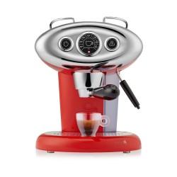 Macchina Caffè Y7 Illy Caffè - 6 Confezioni caffè in omaggio
