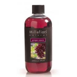 Ricarica Diffusore 250ml Grape Cassis